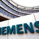 Siemens esce dal mercato dell'energia fotovoltaica
