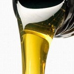 Smaltimento oli lubrificanti usati a Roma