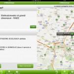 Il Rifiutologo: in arrivo la versione 3.0 dell'applicazione per la raccolta differenziata