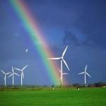 Fonti rinnovabili: aperte le iscrizioni ai registri GSE