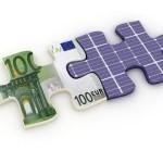 Piemonte: fonti rinnovabili e efficienza energetica nel nuovo piano energia