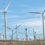 Eolico: pale biodegradabili per facilitare lo smaltimento degli impianti