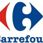 Carrefour: i rifiuti dei supermercati diventano biometano per i camion