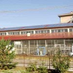 """La """"Fondazione Casa della Gioventù"""" sceglie l'energia fotovoltaica"""