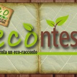 Eco Bazar 2012 dal 17 al 22 Dicembre