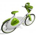 Lotus E-Bike: la bici elettrica che unisce stile ed efficienza