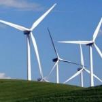 Messico: impianto eolico affidato alla Enel Green Power