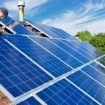 """Fotovoltaico: l'energia prodotta da Officinae Verdi raggiunge la """"grid parity"""""""