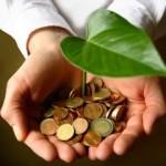 """Innovazione Amica dell'Ambiente: il premio per le imprese """"green"""""""