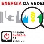 """""""Energia da vedere"""": il concorso di ENEA per l'utilizzo responsabile delle risorse"""