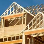 Il legno e il laterizio per realizzare costruzioni più sostenibili