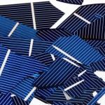 Fotovoltaico: ancora dubbi sul riciclo dei pannelli solari