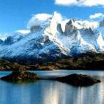Il Cile: potenza del futuro grazie alle fonti rinnovabili