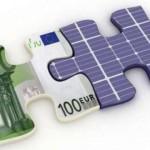 Brasile: nuovi investimenti nel solare