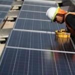 Fotovoltaico integrato: siglata la partnership tra Fabris e Centrosolar