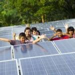 Conergy: inaugurato l'impianto Fv per un orfanotrofio in Thailandia