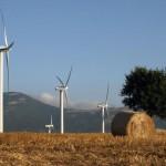 Fri-El Green Power: un nuovo parco eolico in provincia di Matera