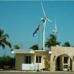 Cuba: progetti energetici green per il 2013