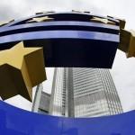 Finanziamenti europei: oltre 1 miliardo per i progetti sulle energie rinnovabili