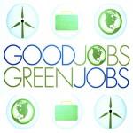 55 mila nuove assunzioni nel mondo del Green jobs