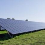 Fotovoltaico: riduzione dei costi di produzione entro il 2017