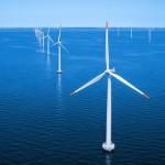 Eolico: ritirato il progetto sul Golfo dell'Asinara