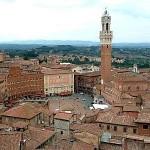 La Provincia di Siena vicina al traguardo delle emissioni zero