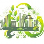 Belvì: un ottimo esempio di Smart City