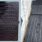 Therma Paver: pannelli termici sotto le pavimentazioni esterne