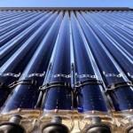 China Sunergy e Seul Energy: un nuovo impianto con sede ad Istanbul
