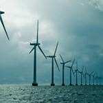 Fukushima: pronto entro il 2020 il nuovo parco eolico offshore più grande del mondo