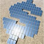 APER: l'assegnazione degli incentivi minaccia il settore delle rinnovabili