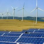 Approda sul web il primo atlante mondiale delle energie rinnovabili