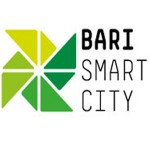 "Bari eletta ""città smart"""