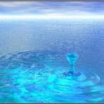 UE: 40 milioni per la gestione sostenibile delle risorse idriche