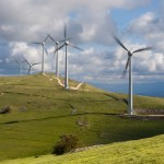 Rinnovabili: anche la Apple investe nell'energia eolica