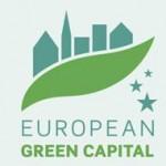Nantes si aggiudica il premio Capitale verde europea 2013