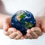 """Whirlpool: al via il corso """"La salute del nostro pianeta è la nostra"""""""
