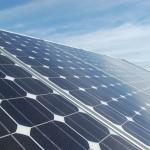 Fotovoltaico, ecco cosa accadrà nel 2013