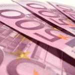 Regione Sardegna: riapertura bando incentivi per gli impianti fotovoltaici