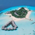 L'Italia in prima fila per lo sviluppo delle rinnovabili alle Maldive