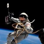 Nasa: ecco come riciclare i rifiuti degli astronauti