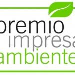 Cinque imprese italiane vincono il Premio Impresa Ambiente