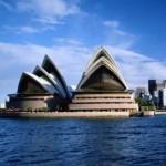 Australia: nuovi progetti per la totale conversione alle rinnovabili