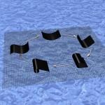 MIT: scoperto film polimerico per ricavare energia dal vapore