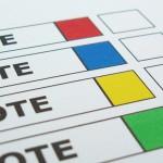 Elezioni 2013: ANIE/GIFI chiedono più attenzione verso le rinnovabili