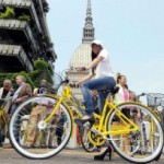 """Mobilità sostenibile, ecco quali sono le città più """"eco-mobili"""" d'Italia"""