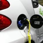 Mobilità sostenibile, anche le automobili si schierano a favore dell'ambiente