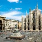 Milano, in arrivo nuovi incentivi a favore della mobilità sostenibile
