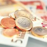 Ristrutturazioni green: agevolazioni fiscali del 55%